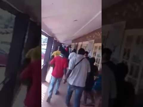 Cameroon ,army killing civilian at Bamenda(8)