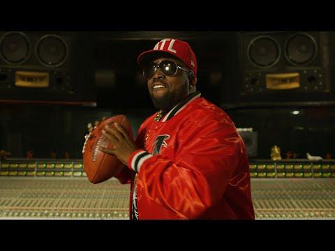 Welcome to Atlanta, Super Bowl LIII