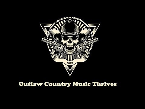 Steve Earle and Willie Nelson - So You Wanna Be An Outlaw