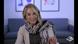 A Conversation with Esther Perel, of 'Where Should We Begin""