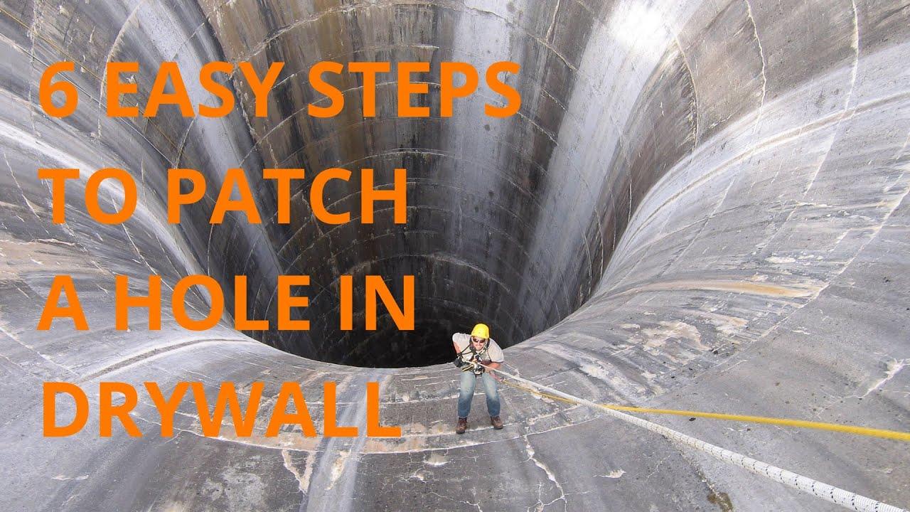 Uncategorized Drywall Installation Steps 6 easy steps to repair drywall installation taping sanding sanding