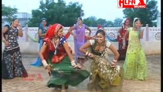 Byan Ji Nakhrali Diggi Yatra Mein Chali | Rajasthani songs | Rajasthani Video Songs | Rajasthani