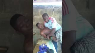 Download Video Hausa xxx hahahaha MP3 3GP MP4