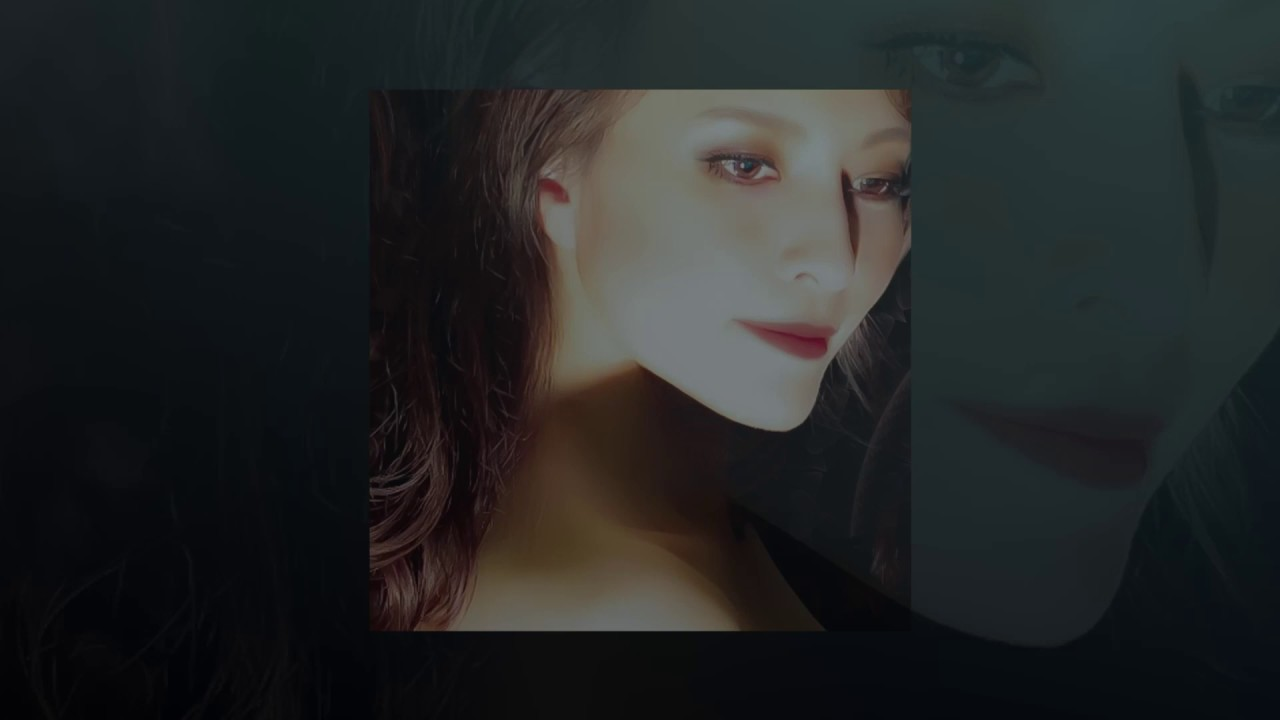 [Chill] TENBI - Kurodabushi (Japanese Trdaditionl  Music Cover)