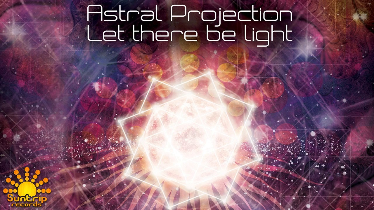 astral projecting What is astral projection astral projection, also known as astral travel and out-of-body travel is simply projecting one's mind into the altered state of manipulation.