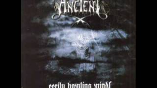 Ancient - The Call of the Absu Deep (demo)