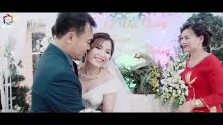Phóng sự cưới Đàm Thắng vs Ngọc Trâm 31.03.2019 [TH Media Film]