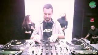 Seb Skalski (Deeplomatik) DJ Set / Warsaw Boulevard 002-2
