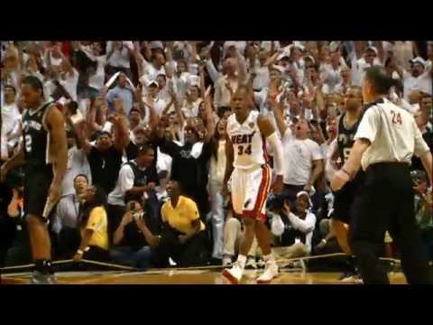 1996 NBA Draft 20th Anniversary: Ray Allen