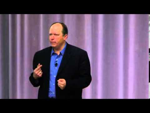 Ted Zoller-Dealmaker Networks and Social Capital