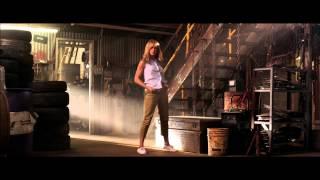 Мы -- Миллеры (We're the Millers) - Ролик 2