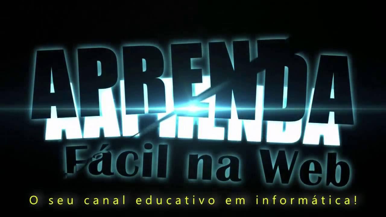 DOWNLOAD DELTA GRÁTIS ESPANHOL PORTUGUES TRANSLATOR