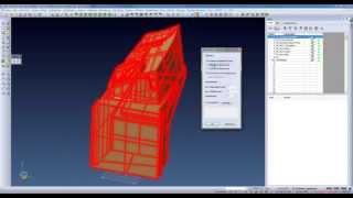 VISI Modelling - Webinar ''Flächen reparieren''