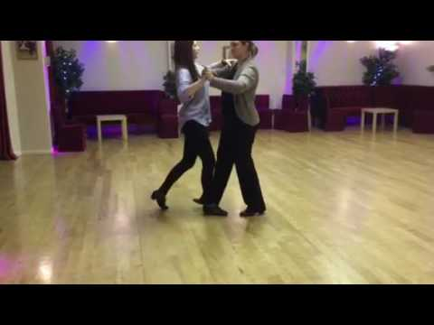 Beginners Ballroom Amp Latin First Class Total Ballroom Dance
