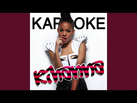 Love The Way You Lie Pt. II (In The Style Of Rihanna & Eminem) (Karaoke Version)