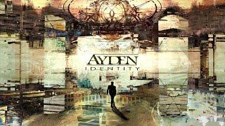 Ayden - Identity [Full Album]