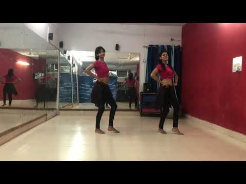 Love Letter || Dance Performance || Time To Dance || Dedicated Video