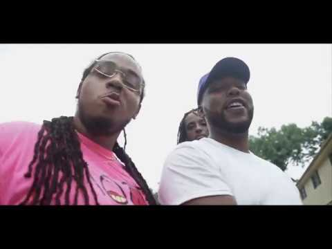 OG Bandz - Friends Ft Zac Fresh