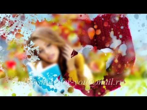 Новогодний корпоратив фильм (2016) HD 720 - Кинопросмотр
