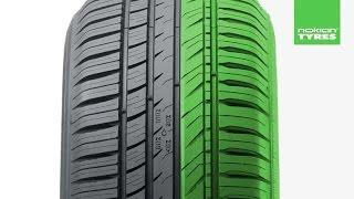 Pneus : Top 5 meilleurs pneus d'été recommandés et durables!