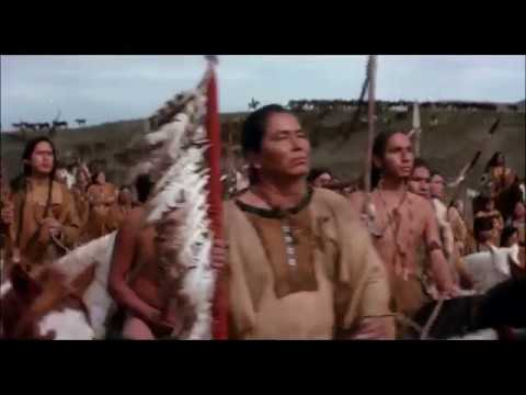 dances with wolves trailer youtube