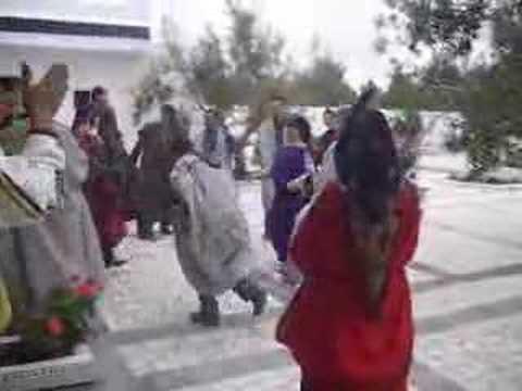 Printemps arabes : printemps des femmes ? Conférence-débat (07.03.2012)de YouTube · Durée:  4 minutes 50 secondes