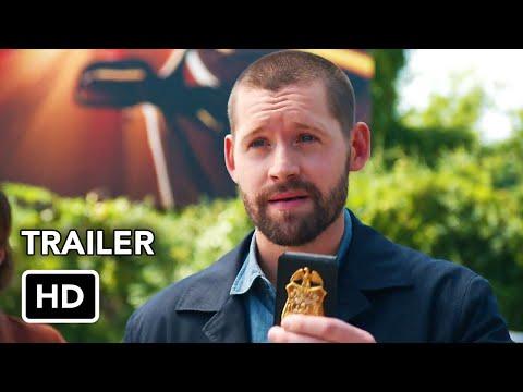 Download CBS - FBI Tuesdays Trailer (HD)