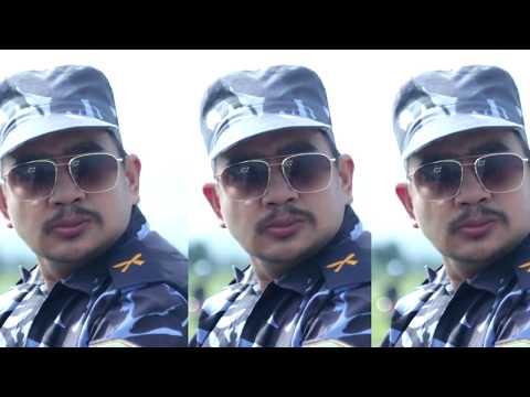 Mistake by Wilson Bikram Rai New Nepali Short movie cast, WBR Pradeep Puri Kailash Rajan Susma