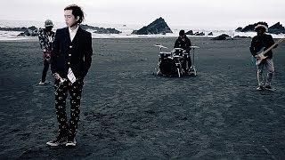 謝和弦 R-chord -  擁抱失敗 Embrace Failure  (華納official 高畫質HD官方完整版MV)
