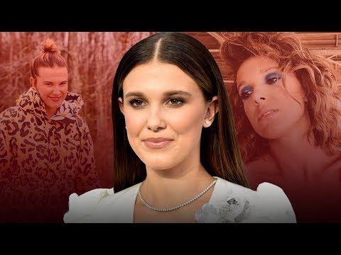 Why Millie Bobby Brown Is PISSED