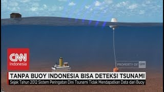 Video Deteksi Tsunami Tanpa Buoy di Indonesia download MP3, 3GP, MP4, WEBM, AVI, FLV September 2018
