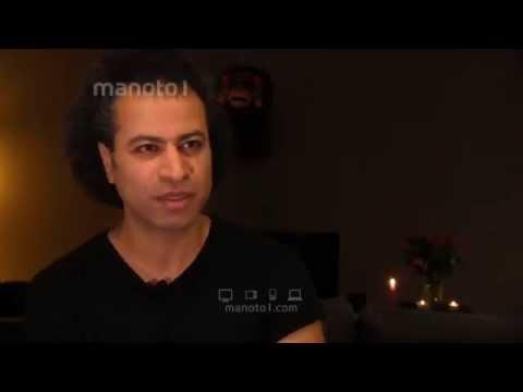 Sakkou Production: Welcome to my life-Habib Meftah Boushehri به زندگی من خوش آمدید - حبیب بوشهری -
