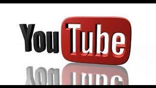 Как поменять значок у видео на YouTube..(, 2013-07-19T06:52:53.000Z)