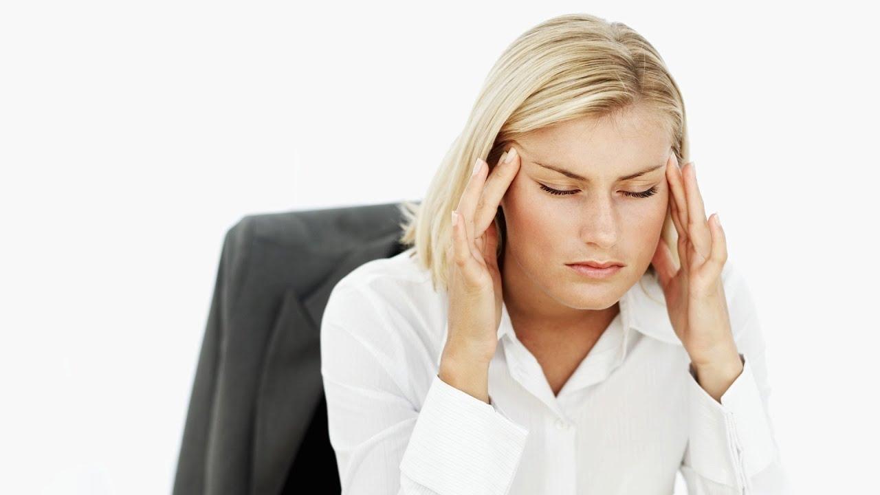 d7239bf96 Problemas de visão: tratamentos e causas | Minha Vida