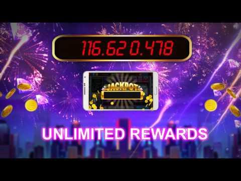 Cкачать казино Вулкан онлайн - бесплатное приложение на Android Скачать приложение Вулкан для игры в автоматы на реальные на деньги или демо Будьте с азартом 24/7!
