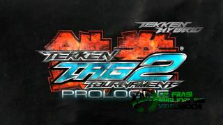 FMV - Tekken Hybrid | Trailer