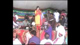 Anmol Sial Song- Ali Wah (Mailsi) uploaded by Ameer Khan Nangana