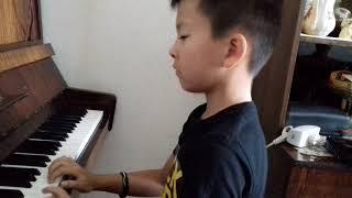 Интерактивные методы обучения на фортепиано