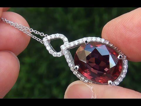 Resultado de imagen para zircón jewelry