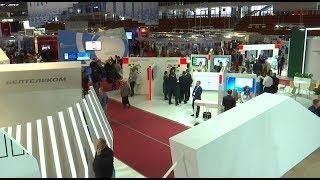 Тибо 2019: отзывы участников о выставке и мероприятиях форума