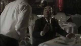 冨田ラボ - プラシーボ・セシボン feat. 高橋幸宏+大貫妙子
