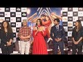 The Zoya Factor Trailer Launch | Sonam K Ahuja | Dulquer Salmaan | Sep 20