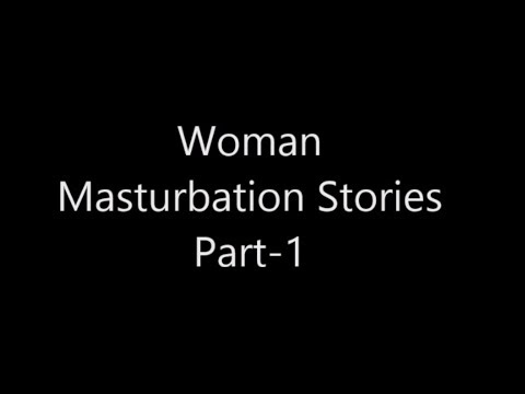 The Most Embarrassing Masturbation Story Ever from YouTube · Duration:  1 minutes 31 seconds