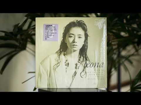 Leona Hirota (広田玲央名) - Why The Twig Grew Wings