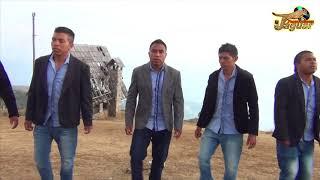 Tu Desprecio en mirador Huehuetenango.