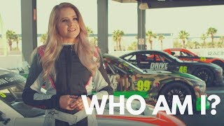 WHO AM I? | A Car Girl Story