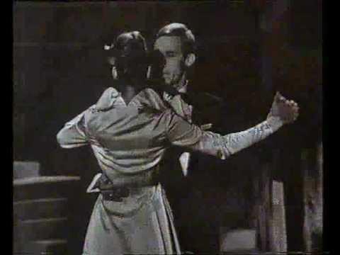 Frans Halsema - Laatste Tango