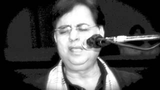 Jagjit Singh Live - Umr Jalwon Mein Basar