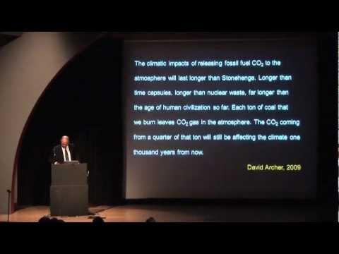 David Orr: Michael Kalil Endowment For Smart Design Fellow   Parsons The New School For Design