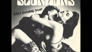 Download lagu Scorpions   Still Loving You Extended Ultrasound Version